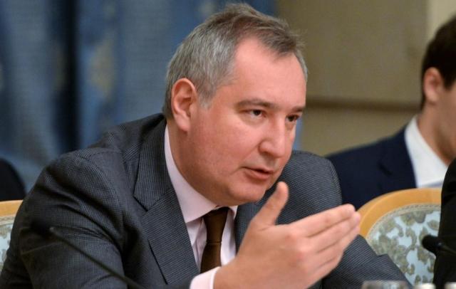 Советник Порошенко предложил принести кПосольствуРФ «Боярышник»— Злорадство