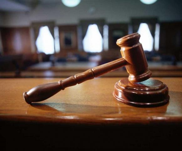 19-летний ярославец лишится свободы на7 лет заряд тяжких правонарушений
