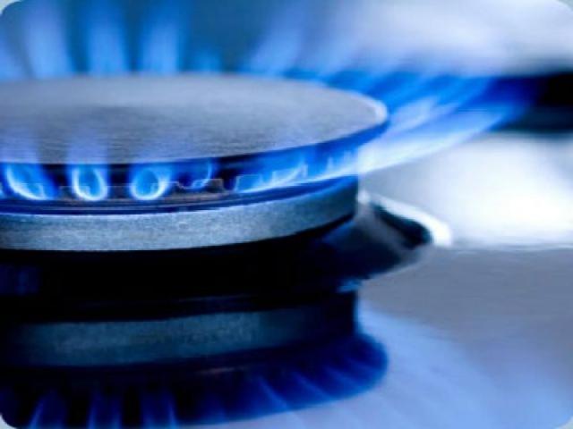 ВАлтайском крае планируется провести 150км газопроводов загод