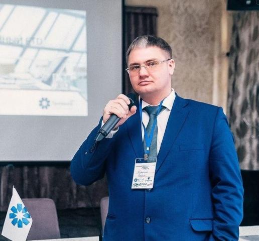 Русский руб. готовится поставить новый рекорд набелорусской бирже