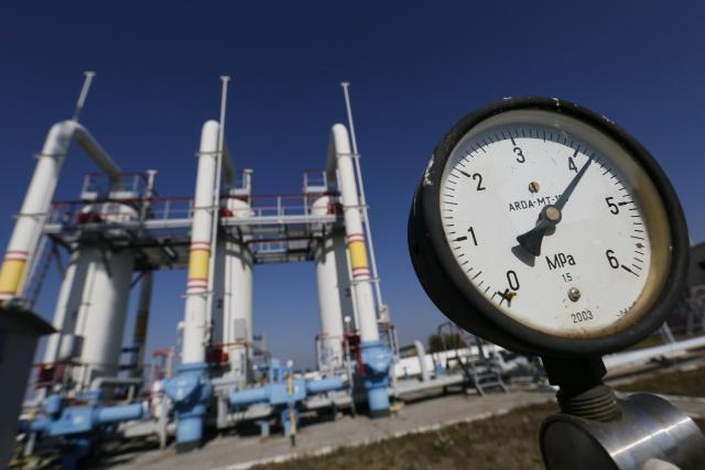 Республика Белоруссия продлила действие новых тарифов натранзит русской нефти