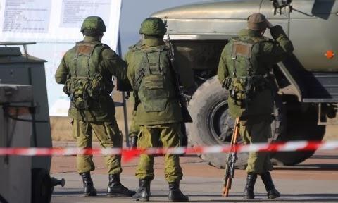 Режим КТО наотдельных участках Буйнакского иКарабудахкентского районов отменен