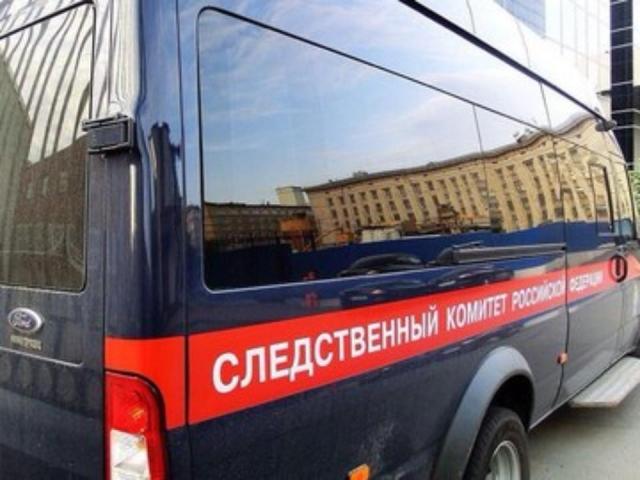 ВКрасноярском крае сын убил мать ибрата