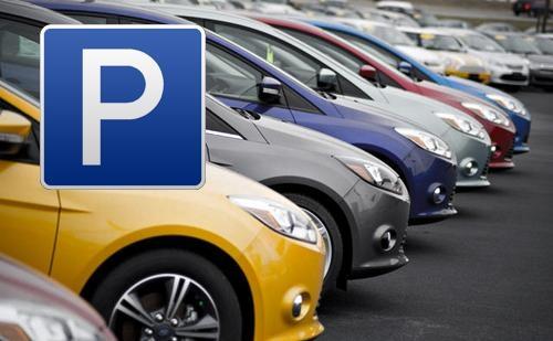 В столицеРФ мужчина избил беременную автоледи из-за парковки