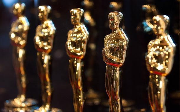 Вожидании «Оскара»-2017: голосуем заноминантов»»