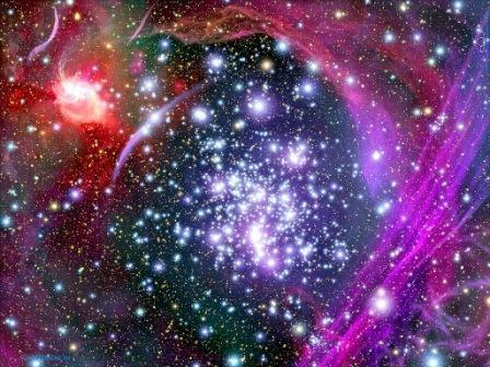 ВКрасноярске работники космической ветви похитили астрономическую сумму