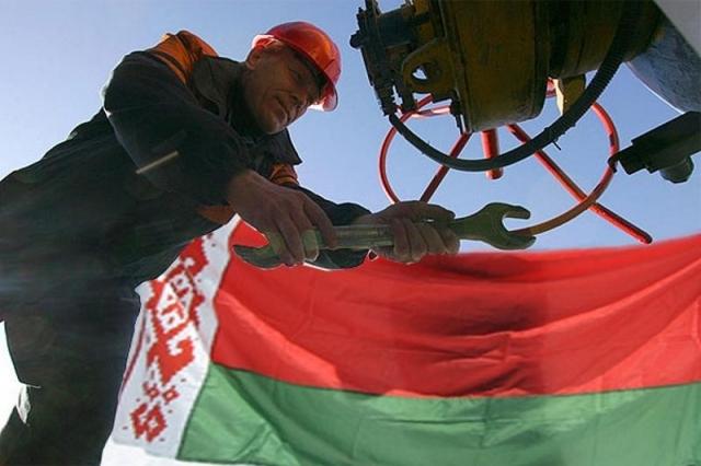 Потупчик: Решение о русском газе будет согласовываться наполитическом уровне