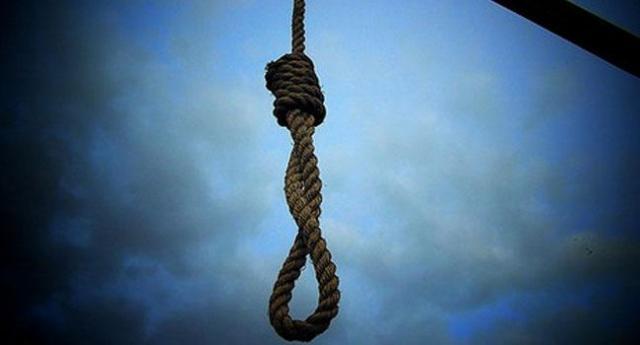 ВИордании казнили 15 человек