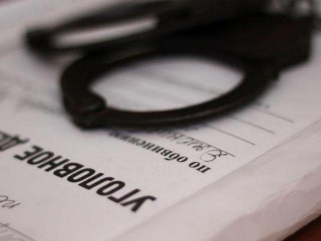 Ростовчанин похитил иномарку усвоего друга ираспродал еепочастям