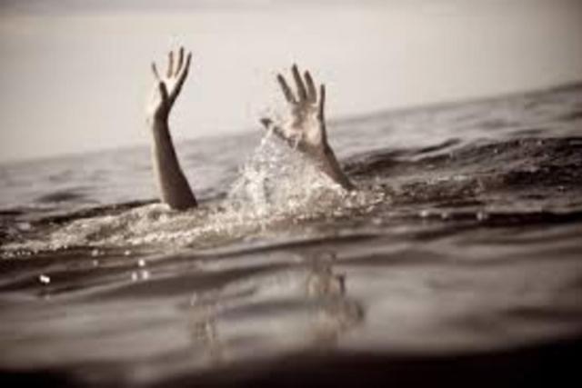 Экс-директора детдома вПоморье, где утонули дети, обвинили вхалатности