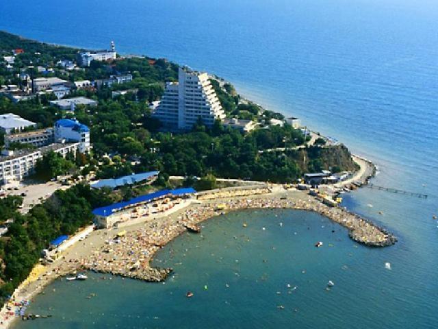 Кондратьев: Кубань готова принять всех туристов вслучае отмены чартеров вТурцию