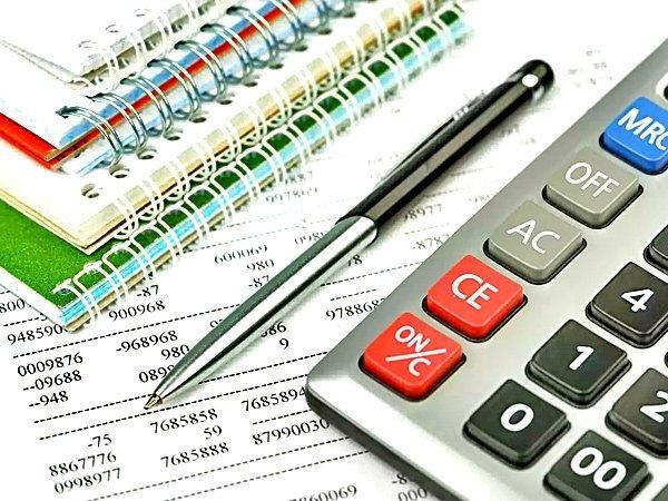 Министр финансов неготовит предложений обобложении НДФЛ доходов отдепозитов