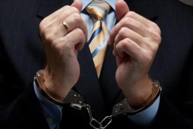 Вред намиллионы: против депутата возбудили два уголовных дела