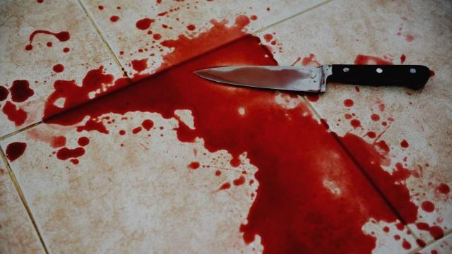 ВАнапе мужчина зарезал квартиранта, поссорившись сним из-за девушки