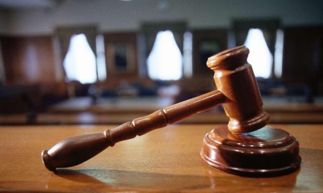 Полицейский ответит перед судом засбитого пенсионера