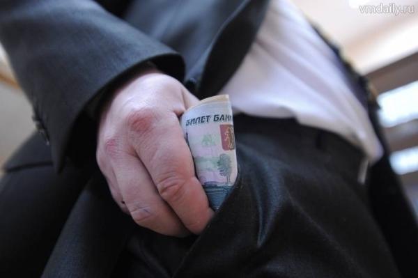Депутата администрации Сочи будут судить завзятки сдомовладельцев