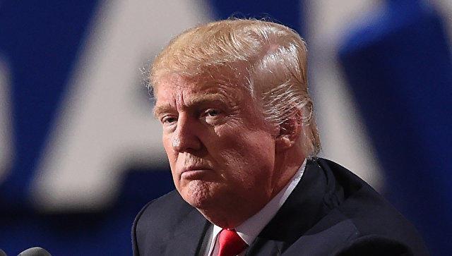 Экс-руководитель ФБР будет расследовать связь Трампа сРоссией