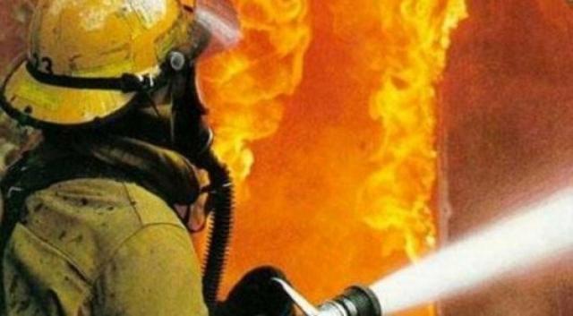 Начальник красноярской лесопилки арестована поделу опожарах вКанске
