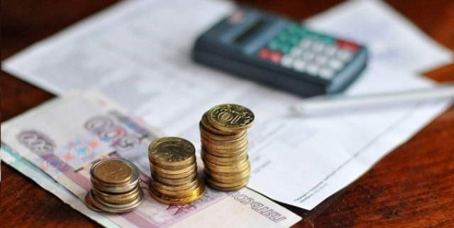 ВСаратовской области сиюля возрастут тарифы наотопление, свет иводу