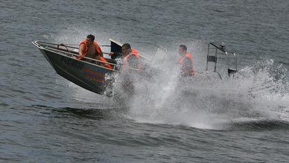 Три человека утонули вДагестане