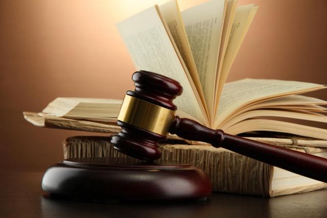 Пофакту смерти роженицы вСтаврополе возбуждено уголовное дело