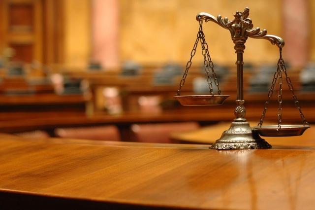 ВСочи будут судить мужчину, насмерть сбившего 11-летнего ребенка