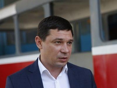 Краснодарское ТТУ получит субсидию напогашение долгов
