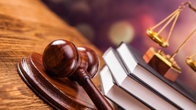 Сотрудник милиции предстанет перед судом пообвинению впревышении должностных полномочий