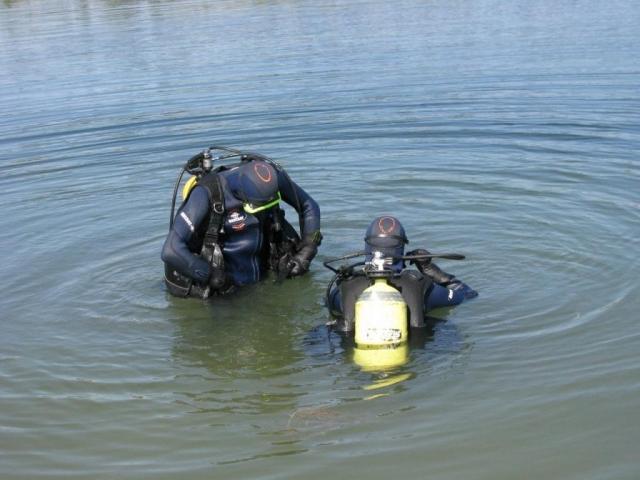 НаАлтае тринадцатилетний ребенок потонул вреке Чумыш