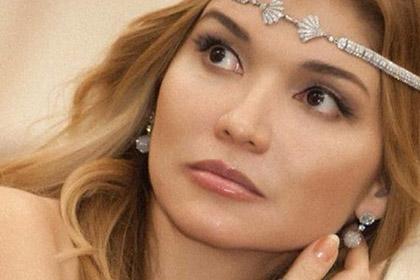ВУзбекистане раскрыли детали  вердикта  Гульнаре Каримовой