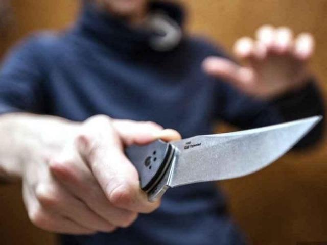 Молодой гражданин Иркутска безжалостно изнасиловал 70-летнюю пенсионерку