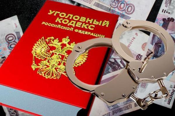 Бийского депутата задержали замошенничество странспортными льготами