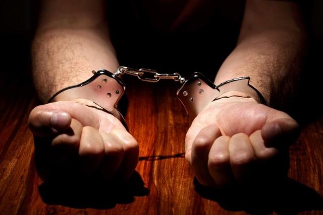 ВНовосибирске задержали торговца героином