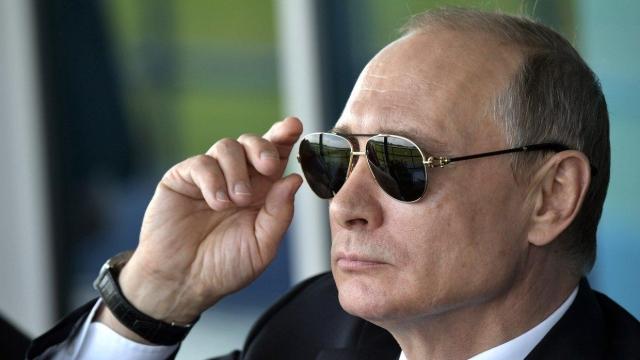 Составлен список 100 самых влиятельных граждан России столетия