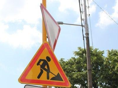 Кондратьев: Ожидания краснодарцев поповоду дорожного прорыва неоправдались