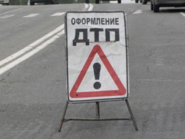 Под Екатеринбургом наПолевском тракте 9сентября самосвал раздавил 8 человек