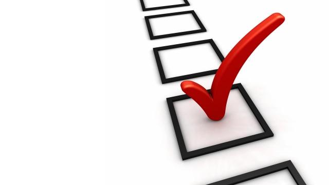 Явка навыборы вЗаксобрание Краснодарского края составила наименее 40%