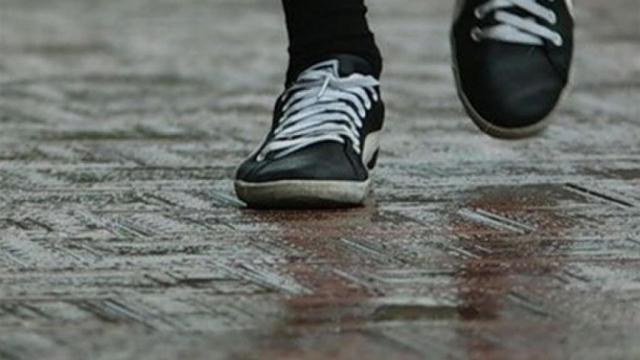 14-летняя школьница пропала вАзове
