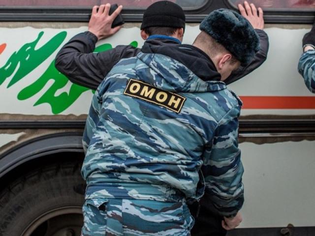 Манчини считает, что «Зенит» должен был забивать «Краснодару» больше