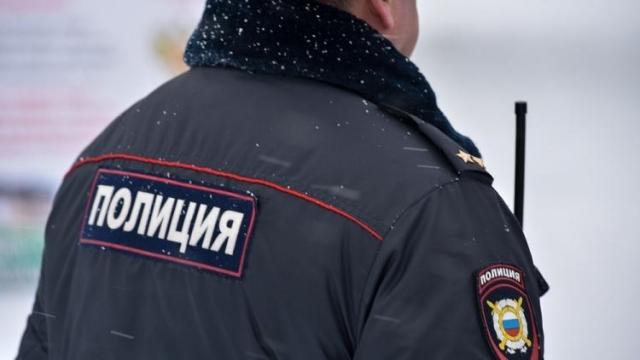 Бузулукскими полицейскими выявлен факт фиктивной постановки научет иностранных жителей