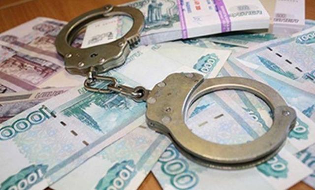 Ставропольчанин оплатил полицейским заинформацию осмерти жителей