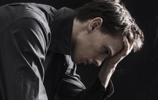 Депрессия недает кубанским работникам выполнять план