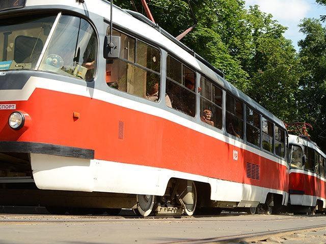 27 млрд руб. готовы вложить вразвитие городского автомобильного транспорта вКраснодаре