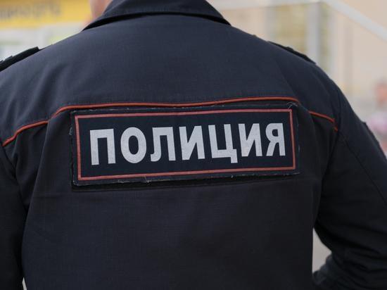 Накубанского полицейского возбуждено уголовное дело омошенничестве