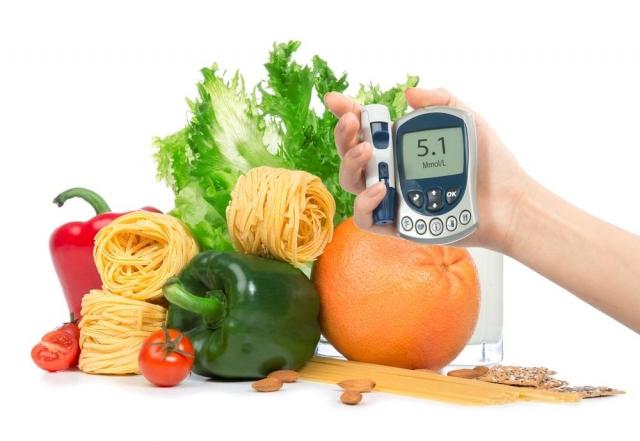Диабету— нет!: вполиклинике №170 проведут диагностику заболевания