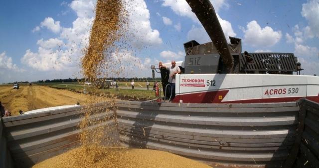 Руководитель Кубани: Необходимо сделать фермерские рынки в больших муниципалитетах