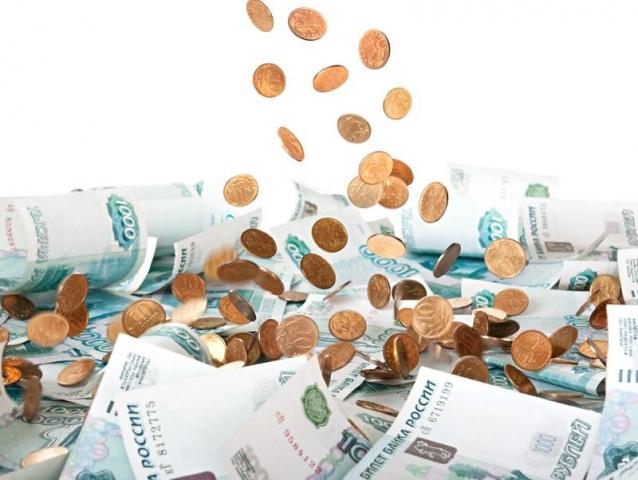 Ксередине осени инфляция наСеверном Кавказе достигла исторического минимума