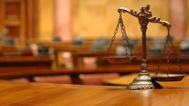 ВТверской области мужчине вынесли вердикт запричинение смерти понеосторожности