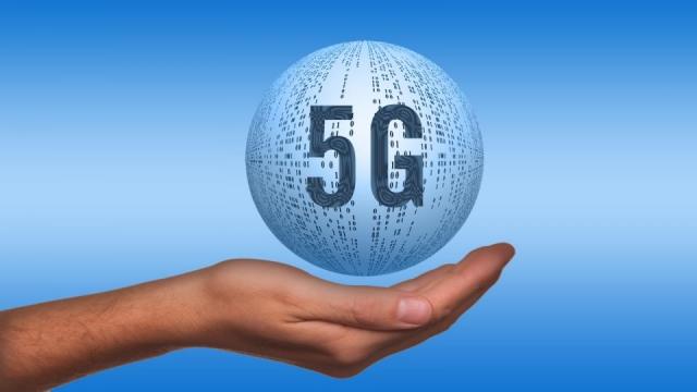 «МегаФон» и«Ростелеком» договорились осовместном развитии сети 5G