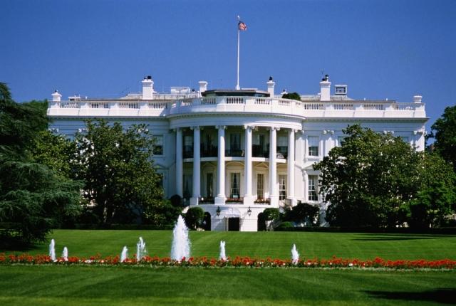 Белый дом: Тиллерсон остается напосту Госсекретаря